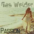 Gas Welder image