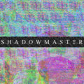 SHADOWMASTΞR image