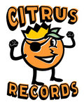 Citrus Records image