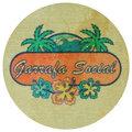 Garrafa Social image