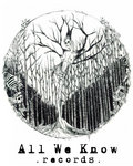 All We Know image
