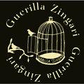 Guerilla Zingari image