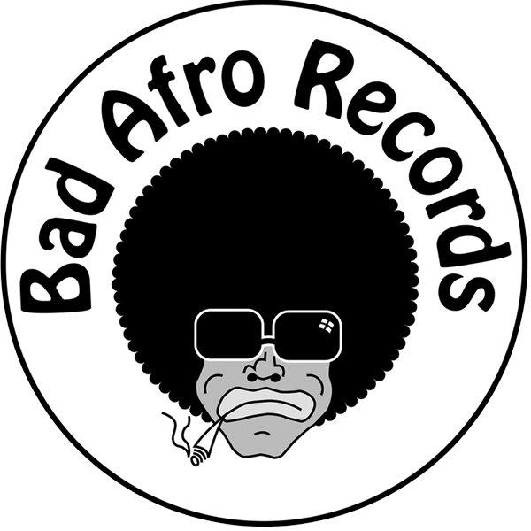 Galmandsværk | Bad Afro Records