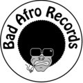 Bad Afro Records image