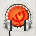 Zomba Music image