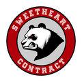 Sweetheart Contract image