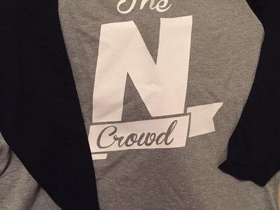N Crowd Gear main photo