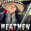 The Meatmen image