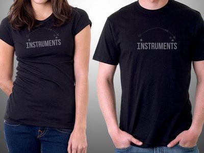 Ancient Astronaut T-shirt main photo