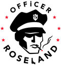 Officer Roseland image