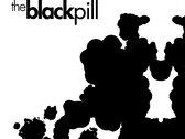 The Black Pill (complete recordings) photo