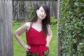 Angela Inglis image
