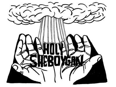 Holy Sheboygan T-Shirt main photo