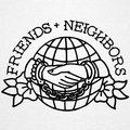 Friends + Neighbors image
