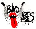 Bad Vibes image