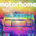 motorhome image
