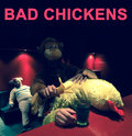 Bad Chickens image