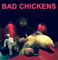Bad Chickens image