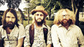 Deadstring Brothers image