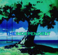 TheIndependent image