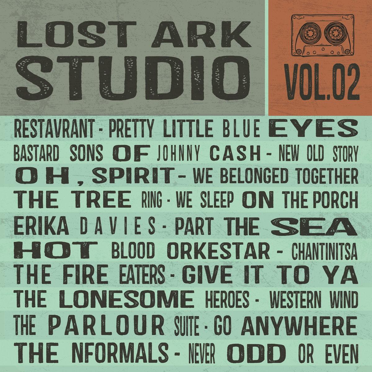 lost ark download us