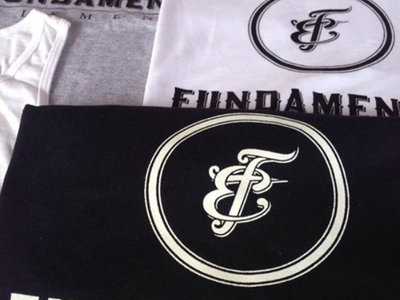 FE T Shirts & Singlets main photo