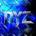 Dyz.Wardance image