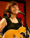 Jane Fallon image