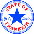 State of Franklin image