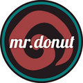 Mister Donut image