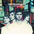 The Stratford 4 image