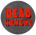 Dead Honcho image