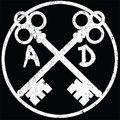 Attik Door image