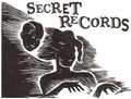 Secret Records image