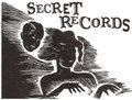 Secret Records image