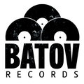 Batov Records image
