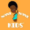 NANI NANI KIDS image