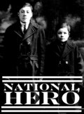 National Hero image
