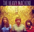The Heavy Machine image