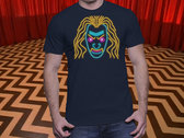 Spooky Bob T-Shirt - The Next Peak II photo