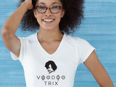 Voodoo Trix T-Shirt main photo