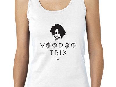 Voodoo trix Camisol main photo
