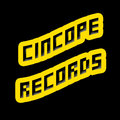 Cincope Records image
