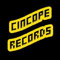 Cincope Records image