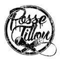 POSSE'TILLON image