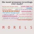 Morels image