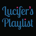 Lucifer's Playlist image