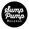 sumppumprecords image