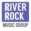 RiverRock Music Group image