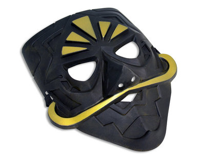 Eldorado [Mark I] Mask (Limited Edition) main photo